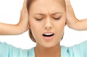 Homeopathy For Noise Sensitivity, Hyperacute Hearing, Tinnitus